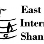 East Algarve International Shanty Choir