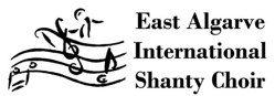 East Algarve International Choir